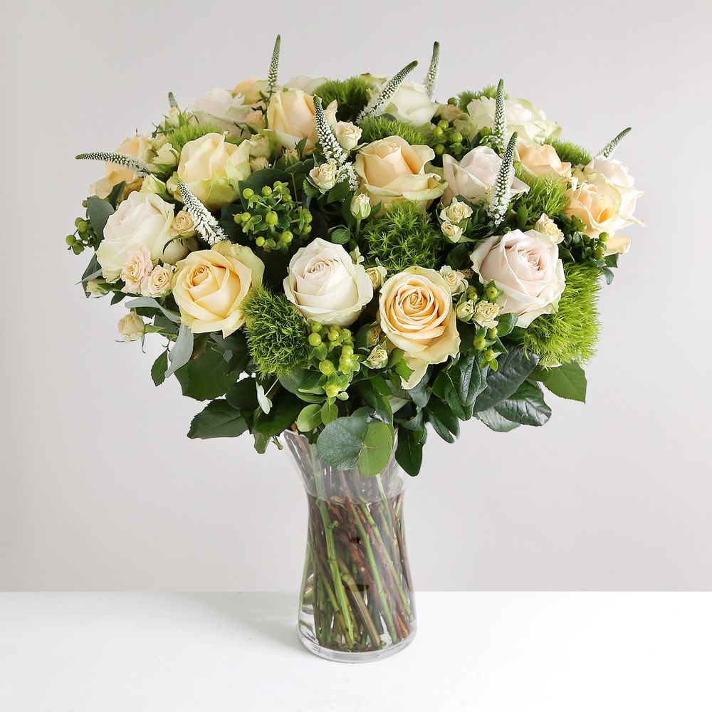 Image of The Arena Bouquet - flowers