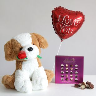True Love Gift Bundle